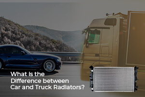 What-is-the-Difference-between-Car-and-Truck-Radiators