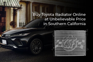 Buy-Toyota-Radiator-Online-at-Unbelievable-Price-in-Southern-California