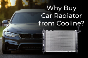 Why-Buy-Car-Radiator-from-Cooline